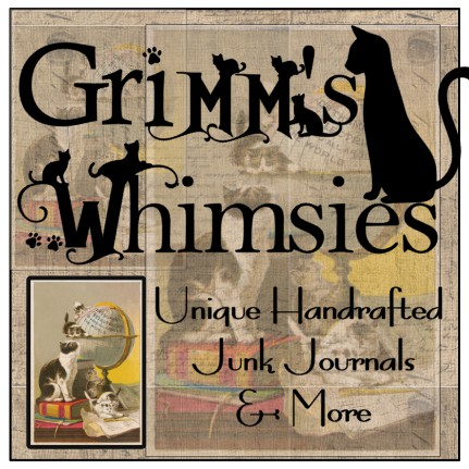 Grimm's Whimsies
